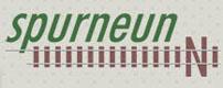 Logo-SpurNeun