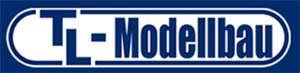 Logo-TL-Modellbau