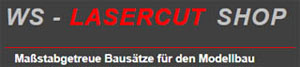 Logo-WS-Lasercut