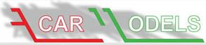 Logo Acar Models