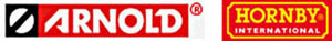 Logo-Arnold-Hornby
