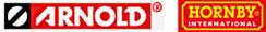 Logo-Hersteller-Arnold-Hornby