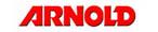 Logo-hersteller-arnold