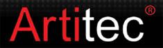 Logo-Artitec