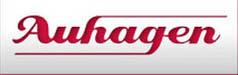 Logo-hersteller-auhagen