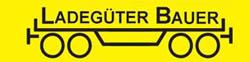 Logo-hersteller-bauer
