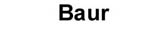 Logo-Lutz-Baur
