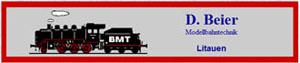 Logo-Beier