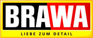 Logo-Brawa