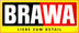 Logo-hersteller-brawa