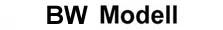 Logo-hersteller-bw-modell-baenninger