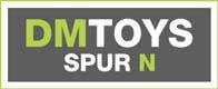 Logo-hersteller-dm-toys