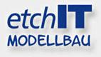 Logo-etchIT