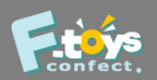 Logo-F-Toys-Confect