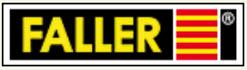 Logo-hersteller-faller