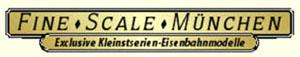 Logo-Finescale