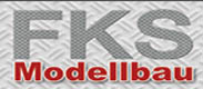 Logo-FKS