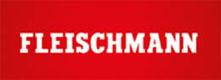 Logo-hersteller-fleischmann