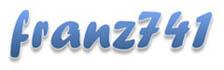 Logo-hersteller-franz741