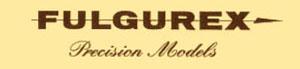 Logo-Fulgurex