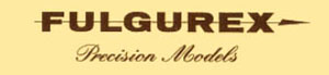 Logo-hersteller-fulgurex