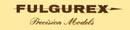 Logo-hersteller-fulgurex_TN