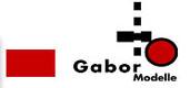 Logo-Gabor