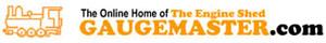 Logo-gaugemaster.com