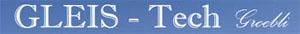 Logo-Gleis-Tech-Groebli