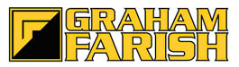 Logo-Graham-Farish
