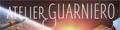 Logo-Atelier-Guarniero
