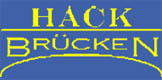 Logo-hack-bruecken