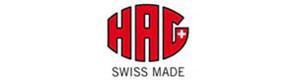 Logo-Hag