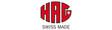 Logo-hersteller-hag