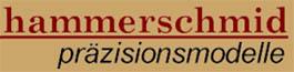 Logo-Hammerschmid