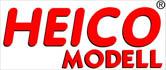 Logo-Heico
