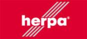 Logo-Herpa