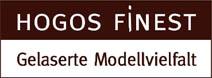 Logo-Hogos-Finest