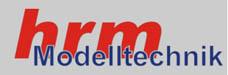 Logo-hrm