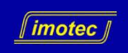 Logo-imotec