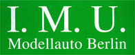 Logo-hersteller-imu