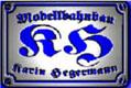 Logo-KH-Karin-Hegermann