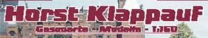 Logo-Horst-Klappauf