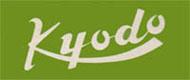 Logo-kyodo