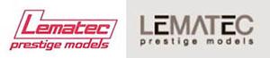 Logo-Lematec-Prestige-Models
