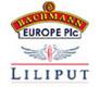 Logo-hersteller-liliput