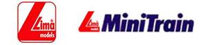 Logo-hersteller-lima