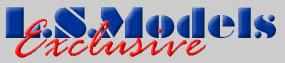 Logo-L.S.Models