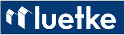 Logo-luetke-modellbau