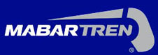 Logo-Mabar-Modellbahn